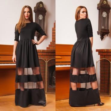 Anila Amor: Платье 44В - главное фото