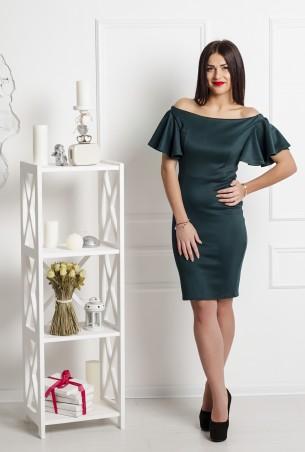 Larionoff: Платье Моника 5 - главное фото