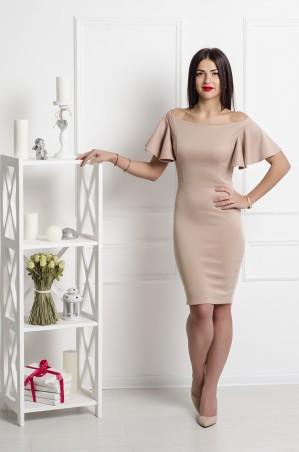 Larionoff: Платье Моника 4 - главное фото