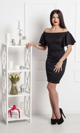 Larionoff: Платье Моника 2 - главное фото