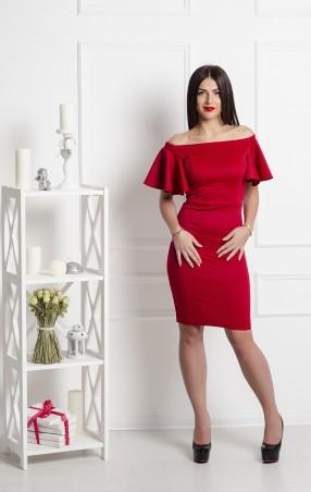 Larionoff: Платье Моника 1 - главное фото