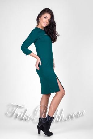 TrikoBakh: Платье 1306 - главное фото