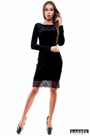 Karree: Платье Тунис P1074M3494 - главное фото