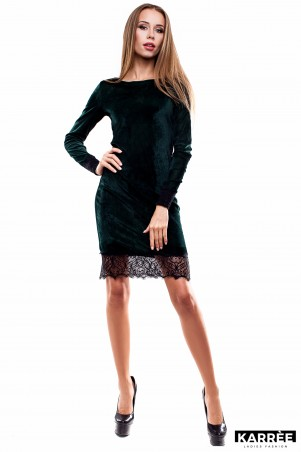 Karree: Платье Тунис P1074M3495 - главное фото