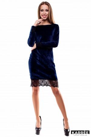 Karree: Платье Тунис P1074M3496 - главное фото