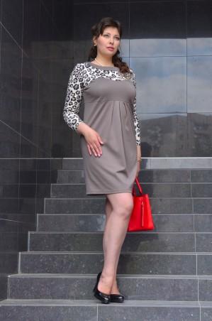 Honey: Платье 9383076 - главное фото