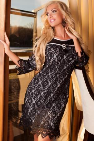 Medini Original: Платье Марлен A - главное фото