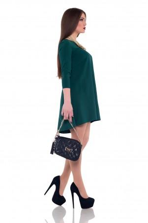 Cocoon: Платье Miamur - главное фото