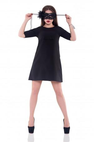 Cocoon: Платье Coco Chanel - главное фото