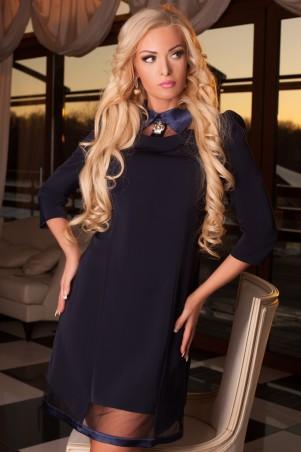 Medini Original: Платье Дина B - главное фото