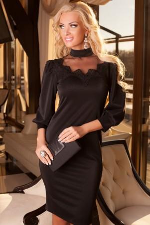 Medini Original: Платье Клавдия A - главное фото