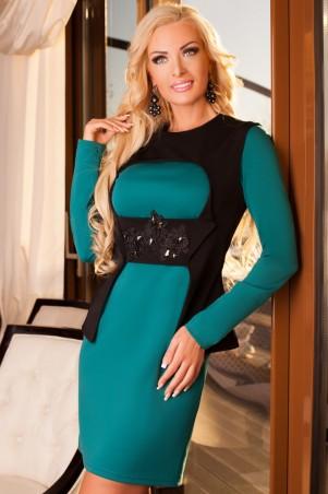 Medini Original: Платье Амина C - главное фото