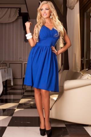 Medini Original: Платье Айлин B - главное фото