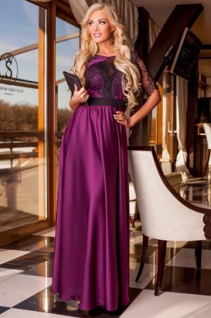 Medini Original: Платье Лагуна C - главное фото