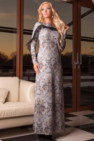 Medini Original: Платье Аркадия A - главное фото