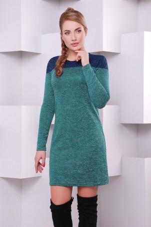 "FashionUp: Платье ""Melissa"" PL-1393A - главное фото"