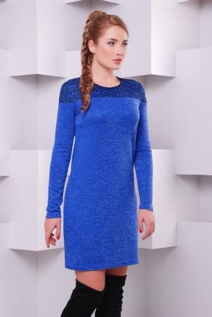 "FashionUp: Платье ""Melissa"" PL-1393B - главное фото"