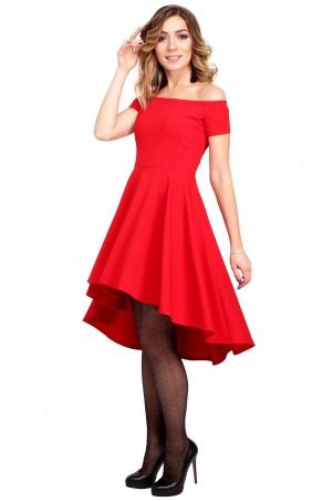 "Lavana Fashion: Платье ""STELLA"" LVN1604-0596 - главное фото"