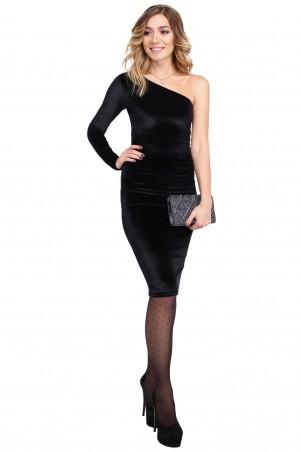 """LaVaNa: Платье """"EVA"""" LVN1604-0595 - главное фото"""