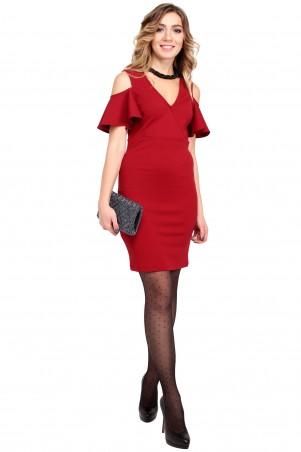 "LaVaNa: Платье ""WENDY"" LVN1604-0588 - главное фото"