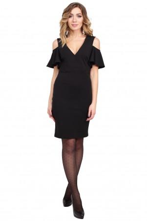 "LaVaNa: Платье ""WENDY"" LVN1604-0587 - главное фото"