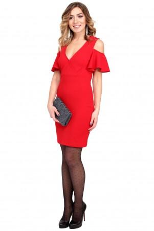 "LaVaNa: Платье ""WENDY"" LVN1604-0586 - главное фото"