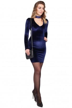 "LaVaNa: Платье ""MIRANDA"" LVN1604-0585 - главное фото"
