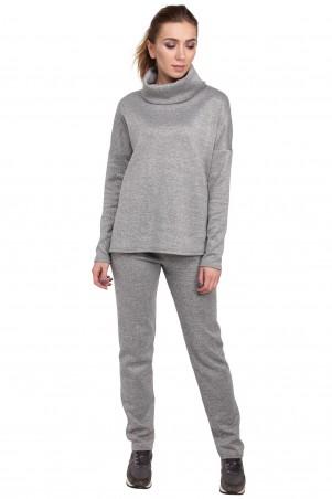 "Lavana Fashion: Костюм ""NANCY"" LVN1604-0576 - главное фото"