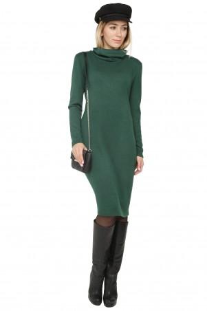 "Lavana Fashion: Платье ""ABI"" LVN1604-0567 - главное фото"