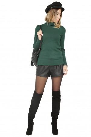 "Lavana Fashion: Гольф ""LUKA"" LVN1604-0566 - главное фото"