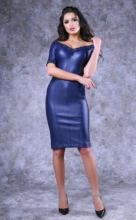 Poliit: Платье 8310 - главное фото