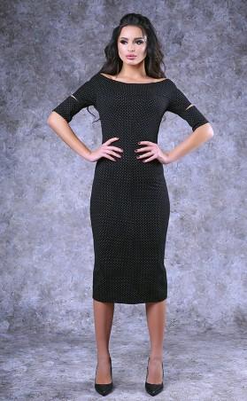Poliit: Платье 8290 - главное фото