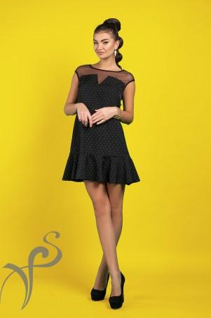 Vision FS: Французское платье Аурэли 16530 A - главное фото