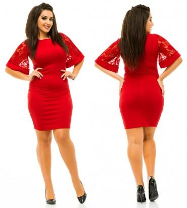 Kassell: Платье 40370 - главное фото