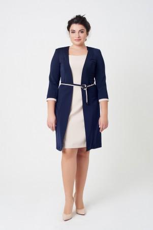 RicaMare: Платье RM1633 - главное фото