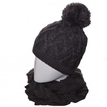 Sofi: Набор H15009 темно-серый - главное фото