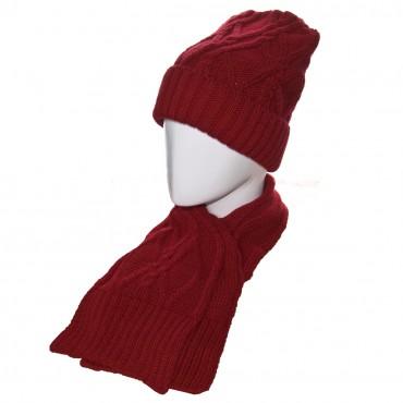 Sofi: Набор H15011 красный - главное фото
