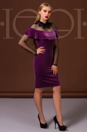 It Elle: Платье 5897 - главное фото