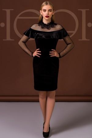It Elle: Платье 5896 - главное фото