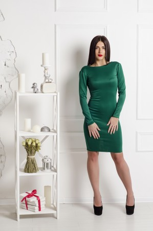 Larionoff: Платье Саманта 5 - главное фото