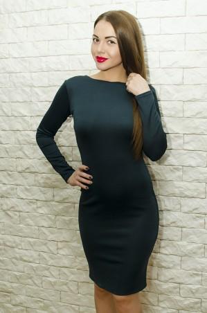 Larionoff: Платье Саманта 4 - главное фото