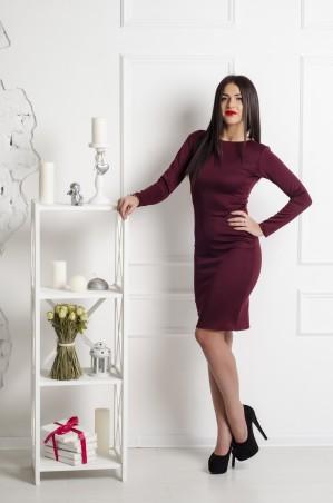 Larionoff: Платье Саманта 3 - главное фото