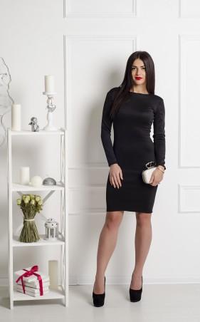 Larionoff: Платье Саманта 2 - главное фото