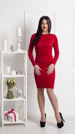 Larionoff: Платье Саманта 1 - главное фото