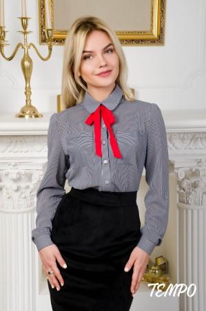 Tempo: Блуза Фуэте - главное фото
