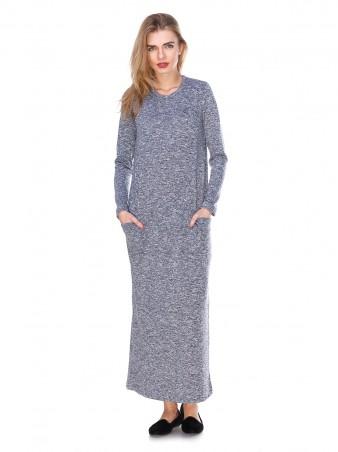 Kireya: Платье 0646 - главное фото