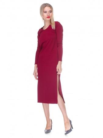 Kireya: Платье 0652 - главное фото