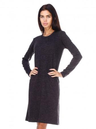 Kireya: Платье 0664 - главное фото