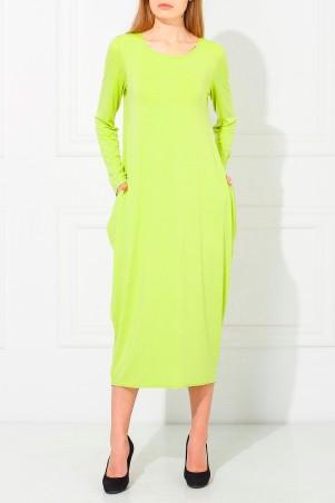 Garne: Платье Dalila K 3030355 - главное фото