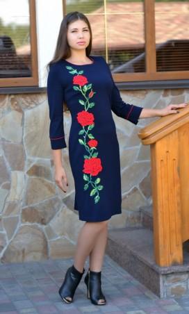 Modis: Платье 890 06 - главное фото